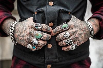 verschiedene-ringe